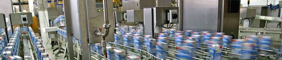 Verlängerung der Wertschöpfungskette in der Fertigungsindustrie
