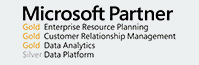 Microsoft manufacturing partners